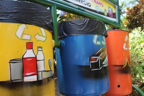 La Casona de Tortuguero Photo