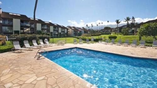 Hale Kamaole By Condominium Rentals Hawaii - Kihei, HI 96753