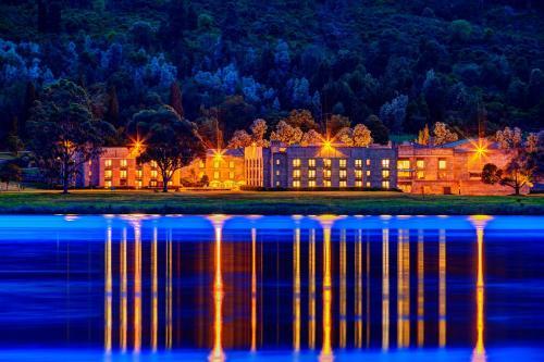 Foto de Estelar Paipa Hotel Spa & Y Centro De Convenciones