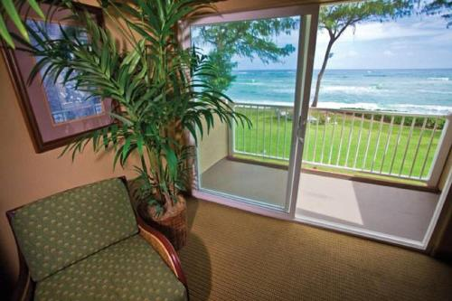 Kauai Coast Resort At The Beach Boy - Kapaa, HI 96746