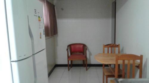 Apartamento Santarem Photo