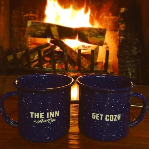 The Inn at Arch Cape Photo