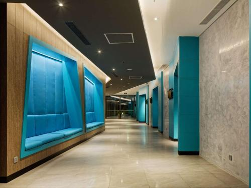 ibis Styles Batam Nagoya photo 47