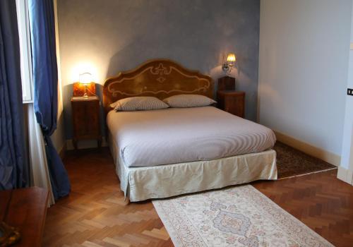 B&B San Marino Suite, City of San Marino | RentalHomes.com