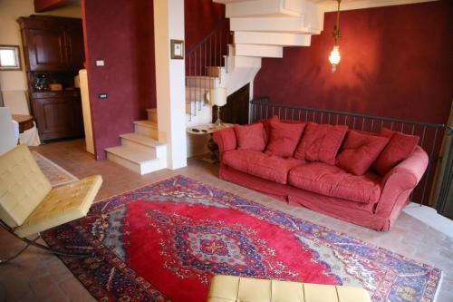 Stunning B&b San Marino Pictures - Idee Arredamento Casa - baoliao.us