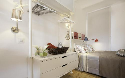 BCN Francesc Macià Apartments photo 19