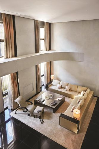 Armani Hotel Milano - 24 of 69