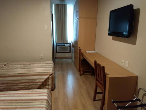 Argentina Hotel Photo