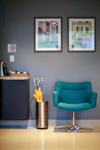 Portofino Hotel Prime Photo
