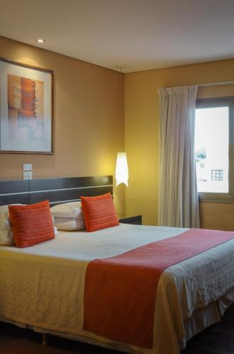 Hotel Ankara Suites Photo