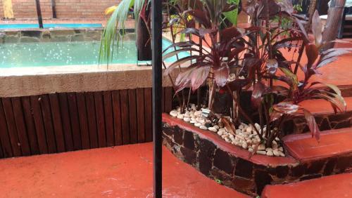 Apartamento Entre Rios Photo