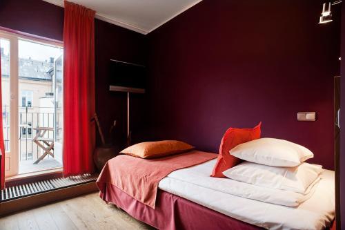 Hotel Hellsten photo 10