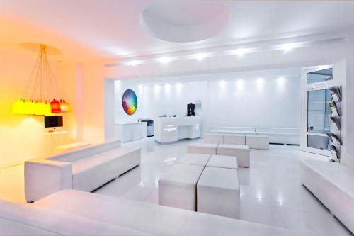 Color Design Hotel photo 22