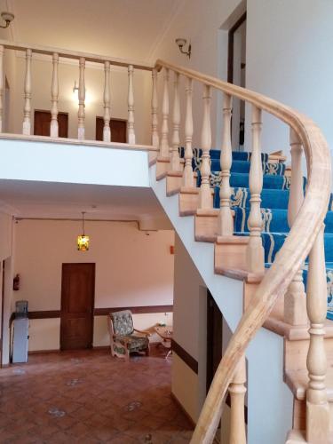Art Guesthouse 2