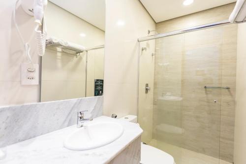 Hotel Pousada do Bosque Photo