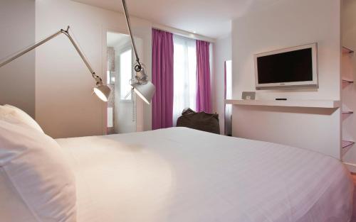 Color Design Hotel photo 39
