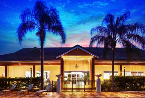 Encantada A Clc World Resort