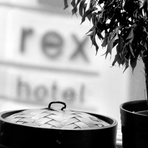 Rex Hotel photo 18