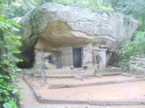 Sri Lanka Hema's Tours