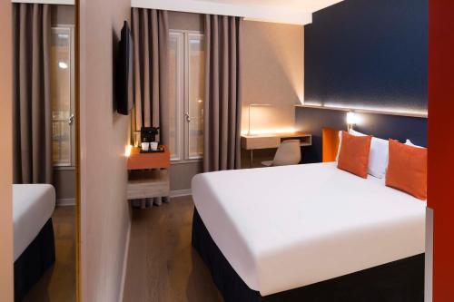 Hotel Alixia photo 15