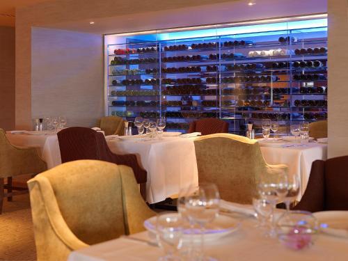 Aghadoe Heights Hotel & Spa - 14 of 61