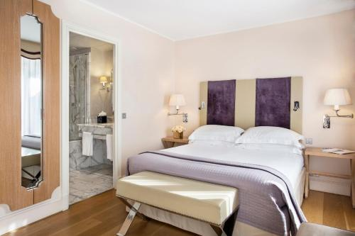 Castille Paris – Starhotels Collezione photo 48
