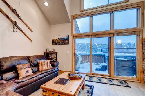 Park Avenue Lofts 305 Apartment Photo