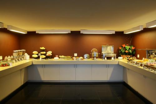 Piemonte Hotel Photo