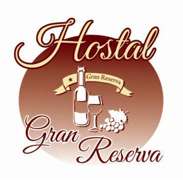 Foto de Hostal Gran Reserva