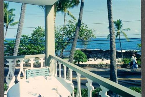 Kona Islander - Kailua Kona, HI 96740