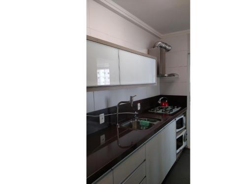 Apartamento Dalpiaz Photo