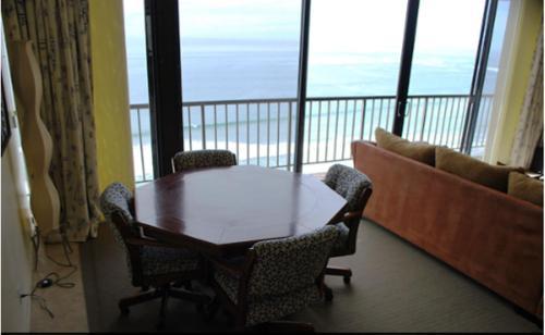 Capri Beach Accommodations at Capri By The Sea Photo