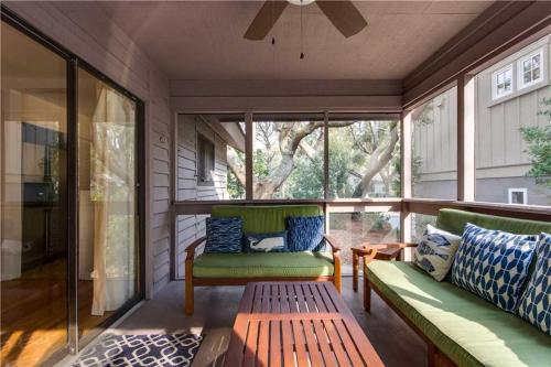 Oceanwoods 424 Holiday Home Photo