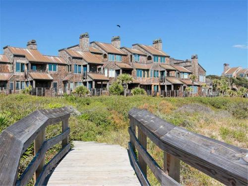 Windswept 4327 Villa Photo