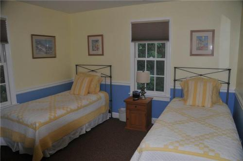 Conifer Lane 134 Holiday Home Photo
