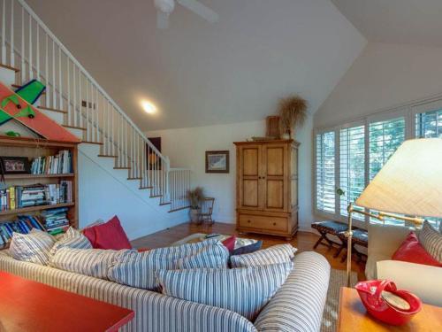 Deer Point Villas 1518 Villa Photo