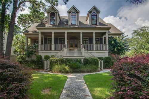 Royal Pine 2104 Holiday Home Photo