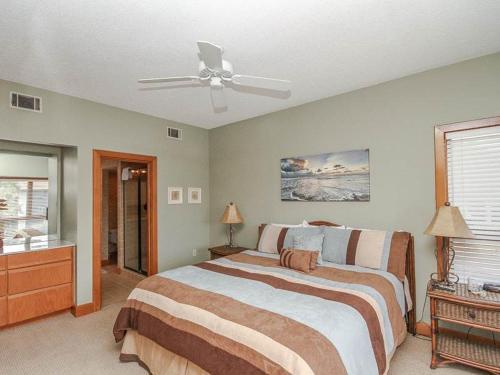 Turtle Point 4926 Villa Photo