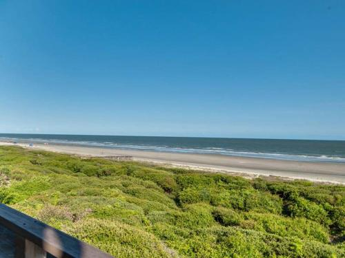 Windswept 4309 Villa Photo