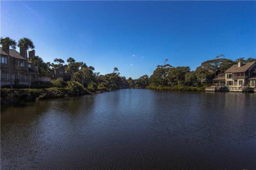 Parkside 4579 Villa Photo