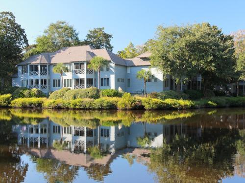Turtle Cove 5552 Villa Photo