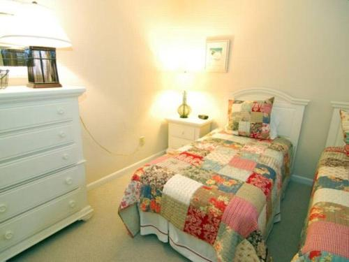 Oceanwoods 470 Holiday Home Photo