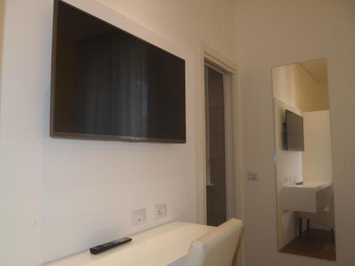 Awesome Soggiorno Last Minute Contemporary - Idee Arredamento Casa ...