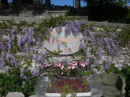 Piazza Bonacossa, 2 22034 Brunate, Lake Como, Italy.