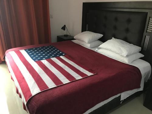 HotelSuite Cozumel