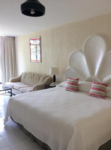 Hotel Master Club Photo