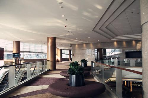 Four Points By Sheraton Beijing, Haidian photo 8
