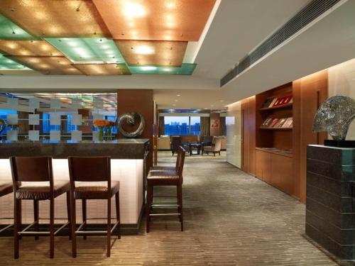 Four Points By Sheraton Beijing, Haidian photo 17