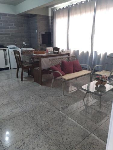 Studio Na Praia De Palmas