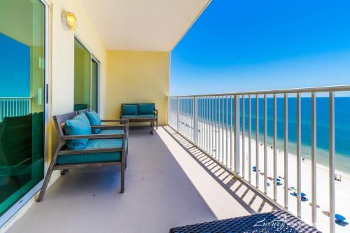 Crystal Shores - Gulf Shores, AL 36542
